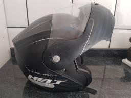 15da91ab1ec Peças e acessórios para motos no Rio de Janeiro