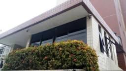 Excelente apartamento para alugar em Manaíra *