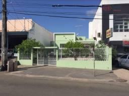 Casa residencial à venda, João Paulo, São Luís.