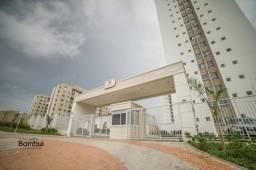 Apartamento para alugar com 3 dormitórios cod:60207967