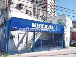 Apartamento para alugar com 1 dormitórios em Joaquim távora, Fortaleza cod:759788