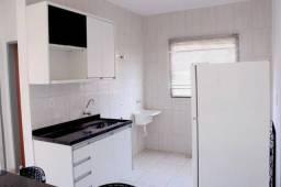 Ótimo apartamento com varanda na Ocidental até 100% financiado