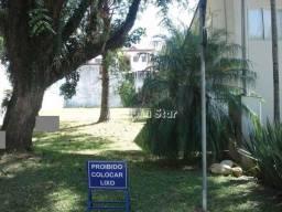 Terreno residencial à venda, alphaville 11, santana de parnaíba - te0082.