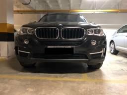 BMW X5 3.0 Diesel 2015 - 2015