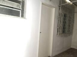 Casa de vila em Piedade, 1 quarto