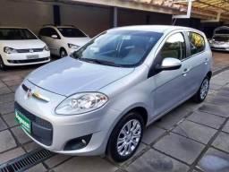 Fiat Palio 1.6 16V ESSENCE 4P - 2013