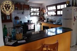 Casa à venda com 4 dormitórios em Rio tavares, Florianópolis cod:CA00493