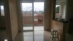 Apartamento à venda com 2 dormitórios cod:V8252