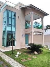 Belíssima Casa no Edson Queiroz