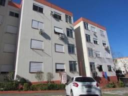 Apartamento à venda, 02 quartos com 02 vagas fixa para carro por R$ 160.000,00 - Cristal -
