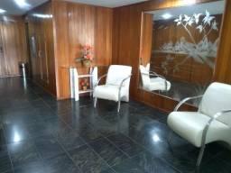Olaria - Vendo ótimo apartamento 2 quartos - Rua Doutor Nunes