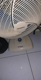 Vendo ventilador pra retirada de peça