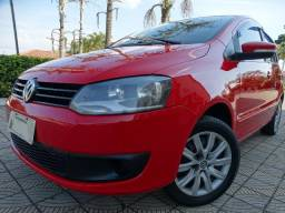 Volkswagen FOX TrenD _ComPletO_ExtrANovO_LacradOOriginaL_RevisadO_Placa A_ - 2011