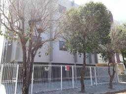 Apartamento no Marajoara