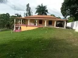 Linda Fazendinha com 5 hectares em Benevides
