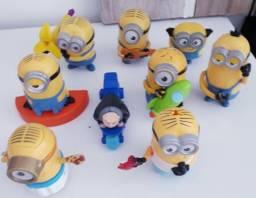 891a57806a Brinquedos de bebês e crianças - Farolândia