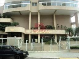 Apartamento com 2 dorms, Aviação, Praia Grande - R$ 340.000,00, 80m² - Codigo: 15...