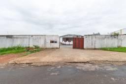 Galpão à venda, 463 m² por R$ 1.600.000 - Santa Genoveva - Goiânia/GO