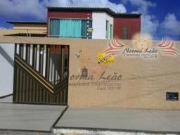 Casa Duplex em Aracaju para Venda no Bairro Atalaia. Sem laudêmio.