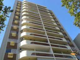 Apartamento à venda com 3 dormitórios em Zona 01, Maringá cod:1110006786