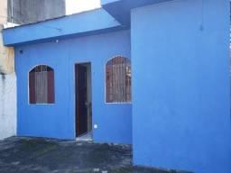 Casa em Frente ao Mar venha conhecer sua casa no litoral paulista. Alexandre