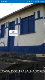 Fazenda de Cacau com 704 ha em Uruçuca/Ilhéus