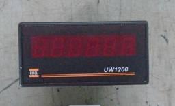 Indicador de Velocidade Digital Coel - #5003