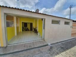 (8) Casa á venda em Camaragibe