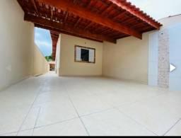 Casa em Mongaguá entrada e parcelas a partir 1000 reais financie já (s)
