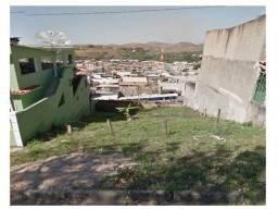 Terreno bairro São Luis Volta Redonda