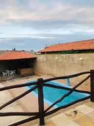 Casa de praia Atalaia