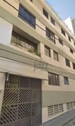 Duplex com 2 suites à venda, 101 m² por R$ 550.000 - Centro - São Caetano do Sul/SP