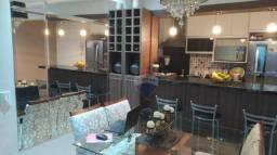 Apartamento com 3 dormitórios à venda, 77 m² - Ponte de São João - Jundiaí/SP