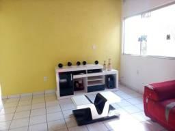 Casa para Venda em Simões Filho, Cia 1 Quadra 5, 2 dormitórios, 1 suíte, 1 banheiro
