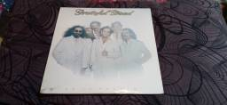Lp Grateful Dead - Go To Heaven - Made In Usa