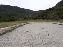 Terreno à venda, 486 m² por R$ 270.000 - Ribeirão da Ilha - Florianópolis/SC
