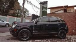 Chevrolet captiva 2010 3.6 sfi fwd v6 24v gasolina 4p automÁtico