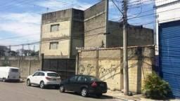 Galpão/depósito/armazém à venda cod:RE4294
