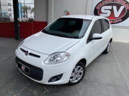 Fiat Palio ATTRACTIVE 1.0 4P