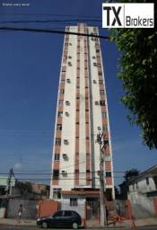 Apartamento para Venda em Belém, Telégrafo Sem Fio, 2 dormitórios, 1 banheiro, 1 vaga