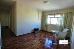 Apartamento à venda com 3 dormitórios em Santa efigênia, Belo horizonte cod:PON2118