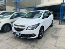Chevrolet Prisma 1.4 Adv