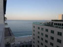 Cobertura para Venda em Rio de Janeiro, COPACABANA, 5 dormitórios, 2 suítes, 3 banheiros,