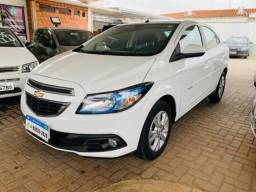 Chevrolet prisma 2014 1.4 mpfi ltz 8v flex 4p manual