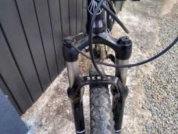 Bike Sense MTB