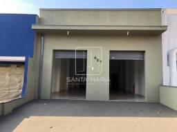 Loja comercial para alugar em Vl seixas, Ribeirao preto cod:11209