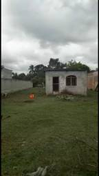 Casa Terreno com casa 750m2 15×50