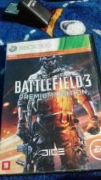 Battlefield3 vendo