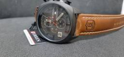 Relógio Militar Curren