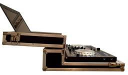 Case para controladora Pioneer Ddj400 Ddjsb Ddjrb Ddjwego